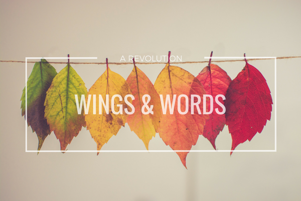 wingsandwords